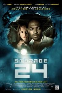 storage_poster