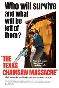 texas_poster